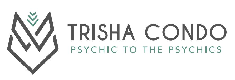 Trisha Condo